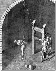 FolterTheresiana-Hochziehen_cut